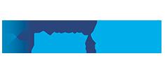 Forum Data & Santé – Un événement RM conseil Logo